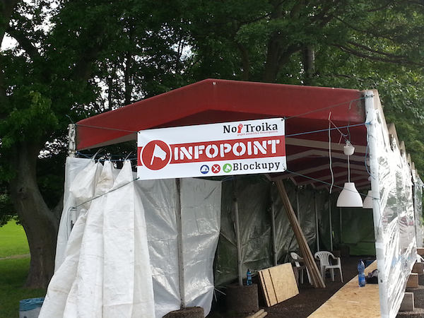 20130527_infopoint01.png