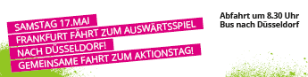 aktionstageflyer-mai2014-04.png
