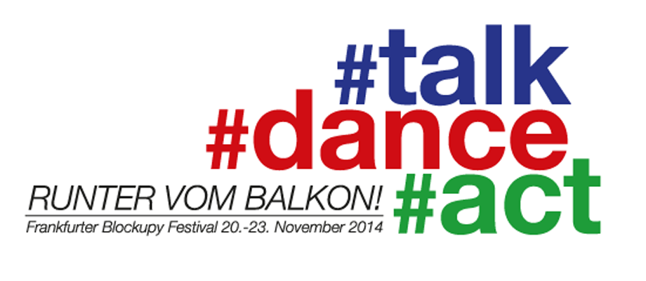 talk-dance-act.png