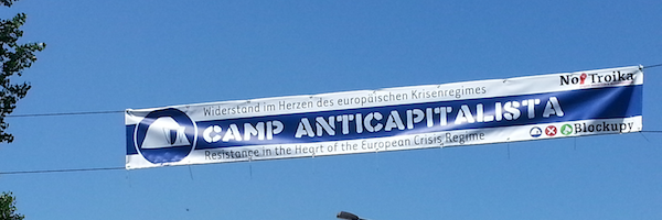 campbanner250513.png