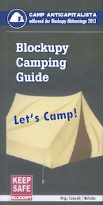 campinfoflyer_150.png