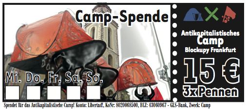 campticket15euro.png