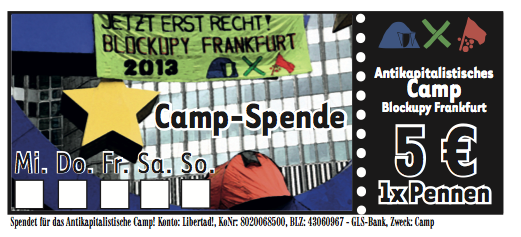 campticket5euro.png