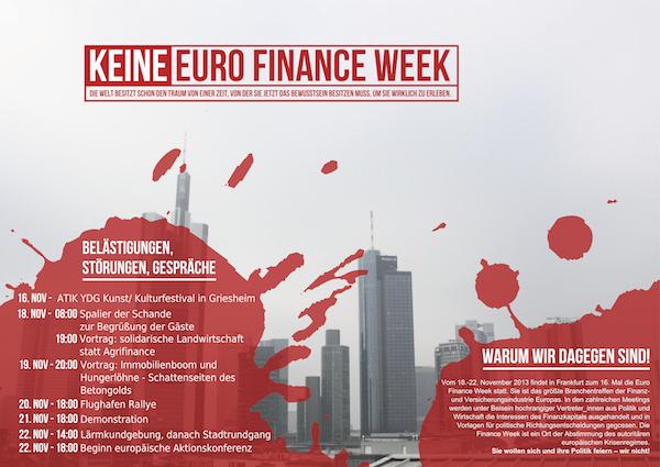 euro_finance_week_2013_plakat.png