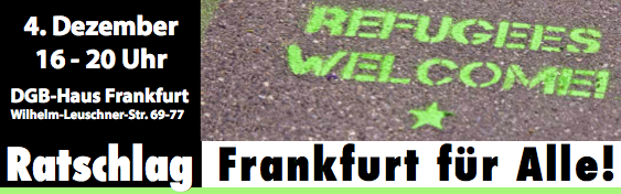 ffm4all-ratschlag-header.png