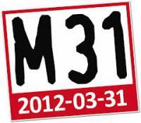 m31_logo.jpg