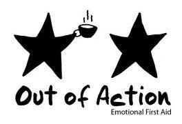 outofaction.jpg