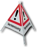 warnschild.jpg