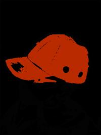 schutzkappe-rot.png